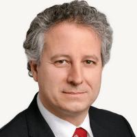 Carlo De Simoni
