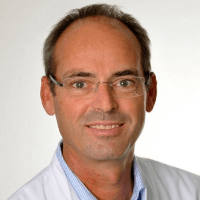 Oliver Nic Hausmann