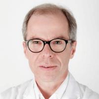 Andreas Himmelmann