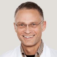 Jörg Klask