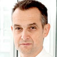 Jörg C. Kalff