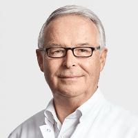 Clemens Unger