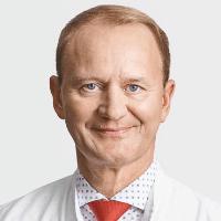 Ralf Goldschmidt