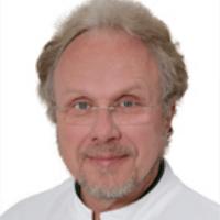 Hans-Wilhelm Müller