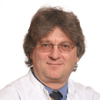 Hans-Peter Hartung