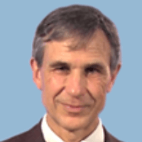 Hans-Jakob Steiger