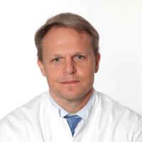 Hubert Schelzig