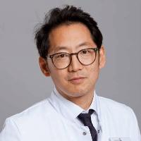 فيليكس كيونغ هوان تشون