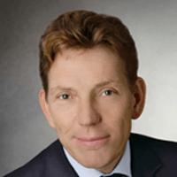 Thomas Kohnen