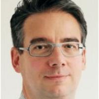Holger Amthauer