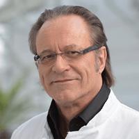 Volker Budach