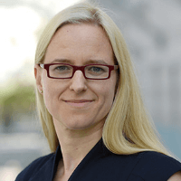 Angela Kaindl