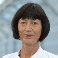 Karin Rothe