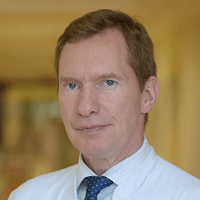 Jens-Uwe Blohmer