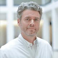 Thorsten Schlomm