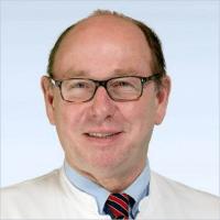 Thomas-Alexander Vögeli