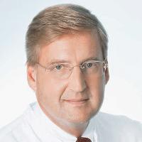Klaus-Dieter Palitzsch