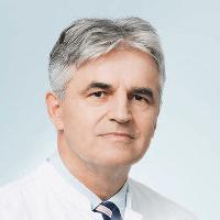 Milomir Ninkovic