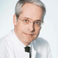 Роберт Ритцель