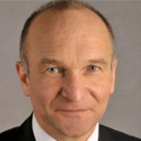 Bernd Ablassmaier