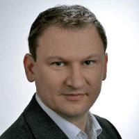 Arzt Örs Sajthy