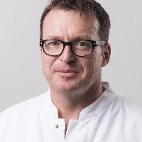Lars Flöter