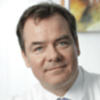 Volker Ellensohn