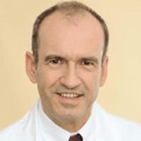 Olivier Kohler