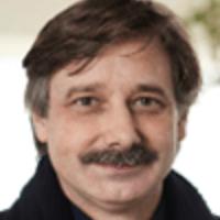 Daniel Savioz