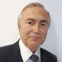 Philippe Neyret