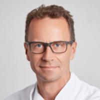 Kai-Uwe Lorenz