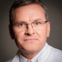 Andreas Koziorowski
