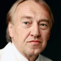 Рудольф Лаумер