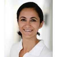 Shabnam Fahimi-Weber
