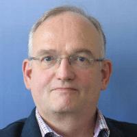 Dieter Körholz