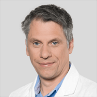 Mathias Warm