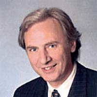 Михаель Й. Хуттер