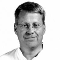 Клаус Циммер