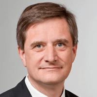 Uwe Heemann