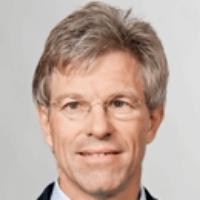 Roland M. Schmid