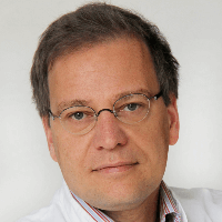 Karl-Ludwig Laugwitz