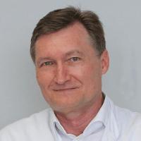 Клаус Франц Фогельмайер