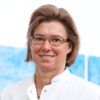 Susanne Fuchs-Winkelmann
