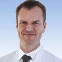 Jens Lehmberg