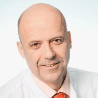 Андреас Майер-Хазельман