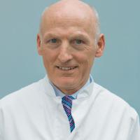 Ulrich Bosch