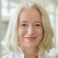 Christiane Bayerl