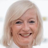 Cornelia Jaursch-Hancke
