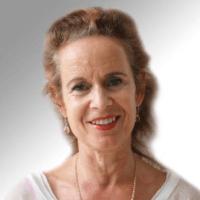Katja Wiegandt