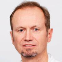 Николаус Унбехаун